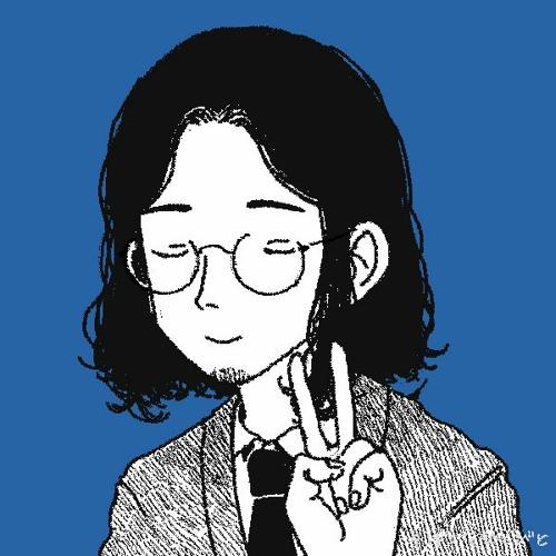 Nyuundere's avatar