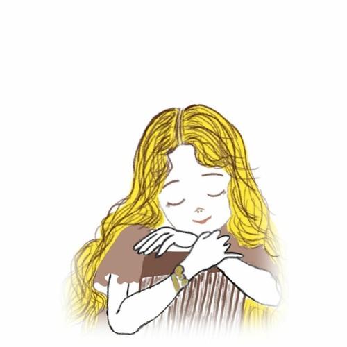 smyyeysr's avatar