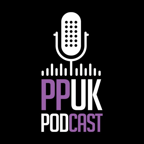 PPUK Podcast's avatar