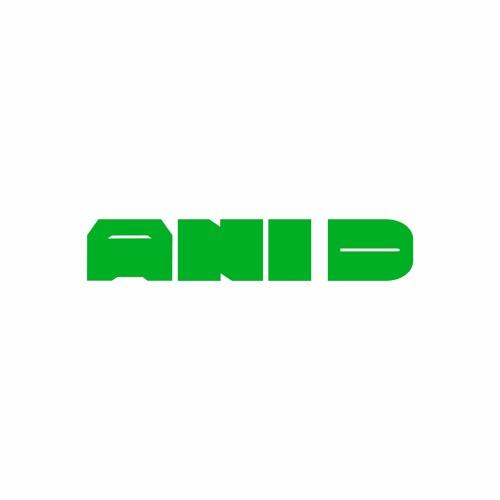 ANI D's avatar