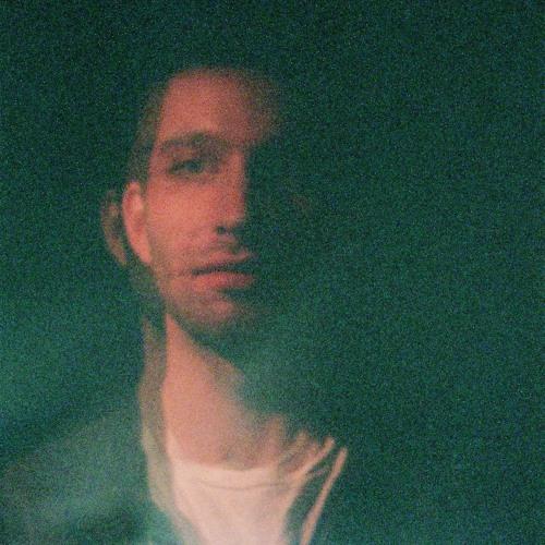 Ben Meyerson's avatar