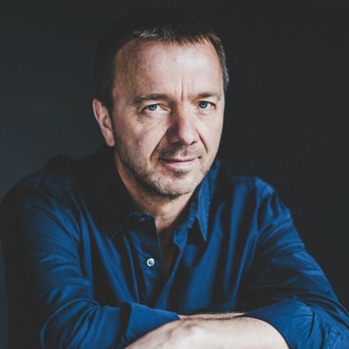 Lars Hansen Bass's avatar