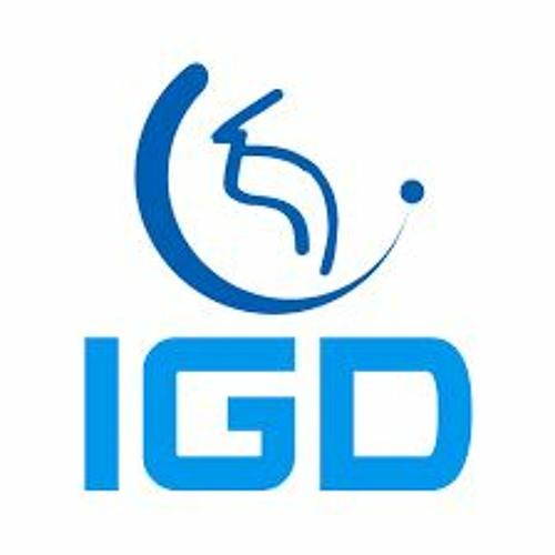 IGDDISFAGIA's avatar