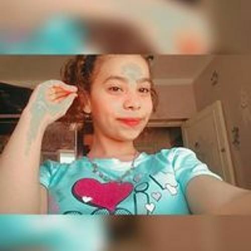 Radwa Yosry's avatar