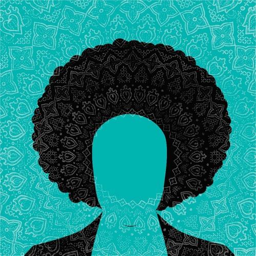 Quarter to Africa - רבע לאפריקה's avatar