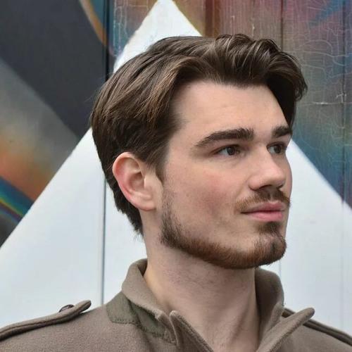 Edward Jowle's avatar