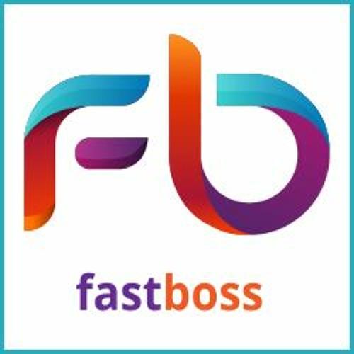 FastBoss's avatar