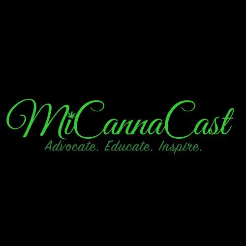 MiCannaCast's avatar