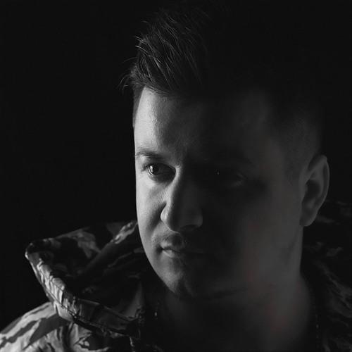Ridwello's avatar
