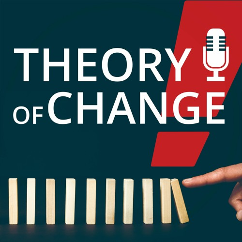 Theory of Change's avatar