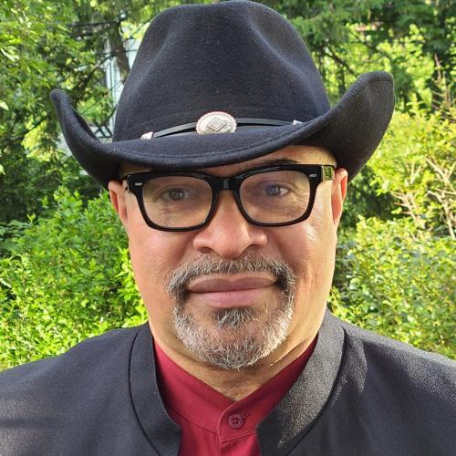 Chris Oledude's avatar