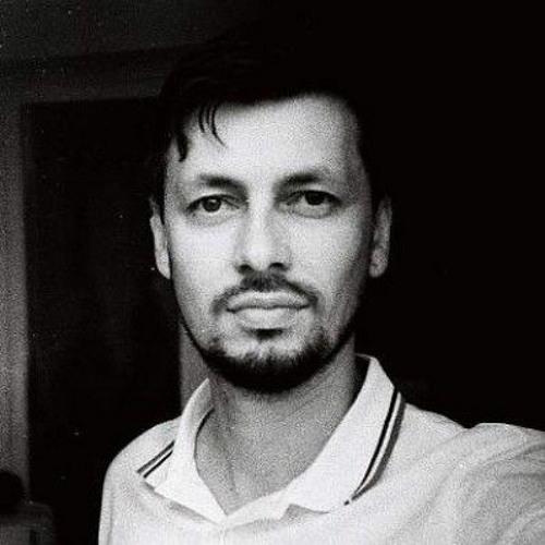 anvas's avatar