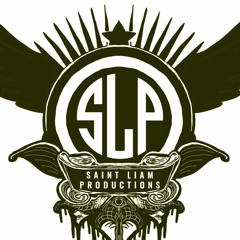 saint liam productions