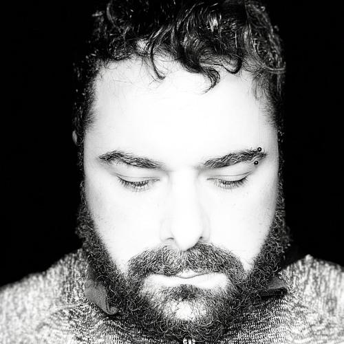 Santiago Dusk ...FKA SÁNTI's avatar