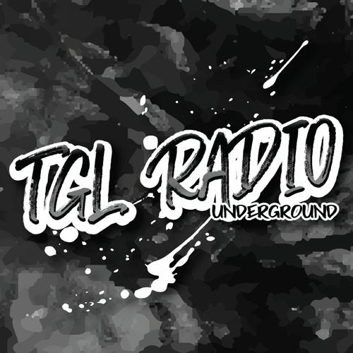 TGL RADIO's avatar
