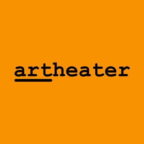 Artheater Online's avatar