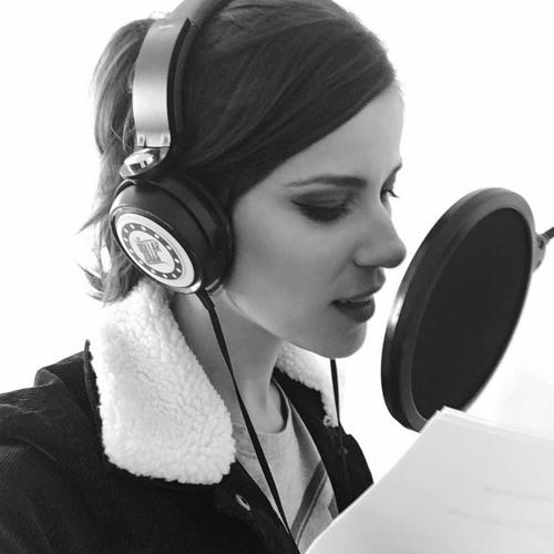Fernanda Peviani's avatar