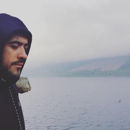 Rafael Femiano's avatar