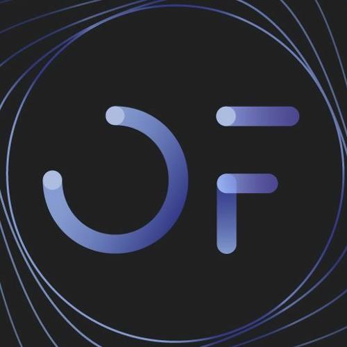 Oticons Faculty's avatar