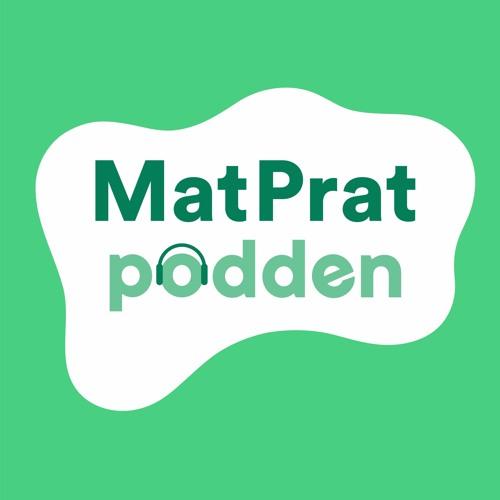 MatPrat's avatar