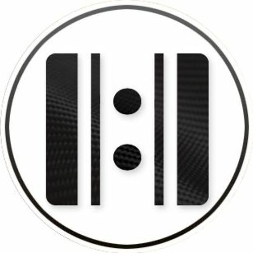 Electrophonique's avatar