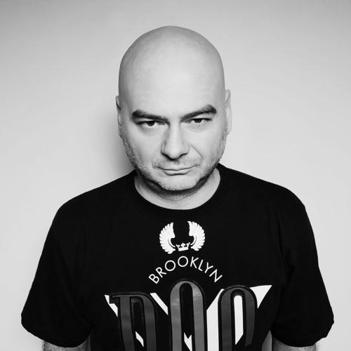 DJ Cash's avatar