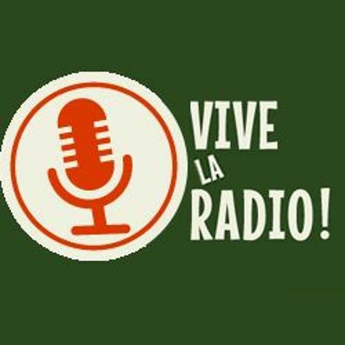 Vive la Radio!'s avatar