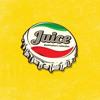 juice beats