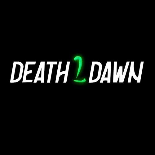 Deathtodawn's avatar