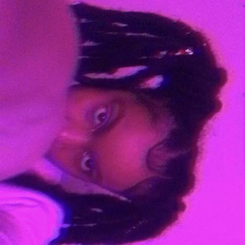 Alex The Blue's avatar