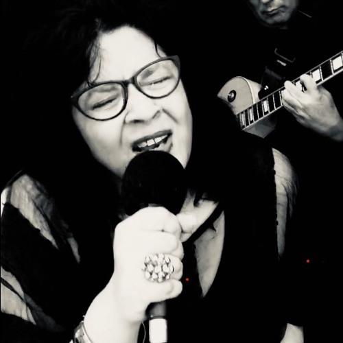 Radha Thomas's avatar