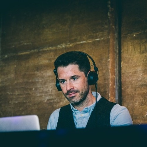 DJ Luke Nukem's avatar