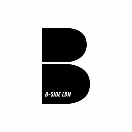 B-side LDN's avatar