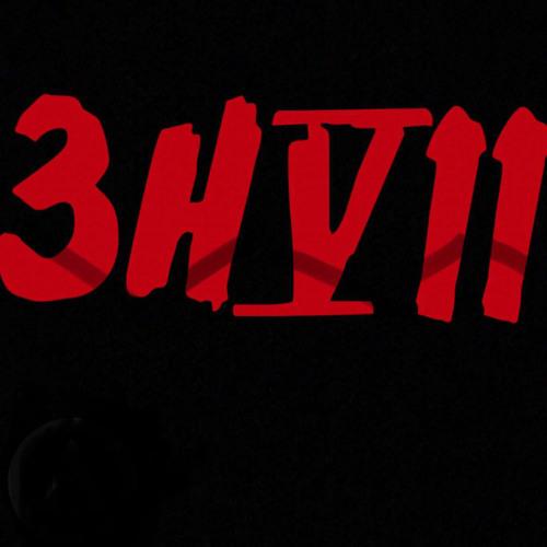 3H7™'s avatar