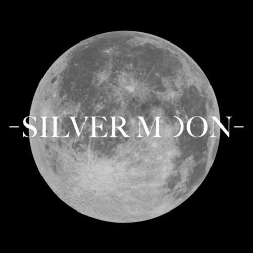 Silver Moon's avatar