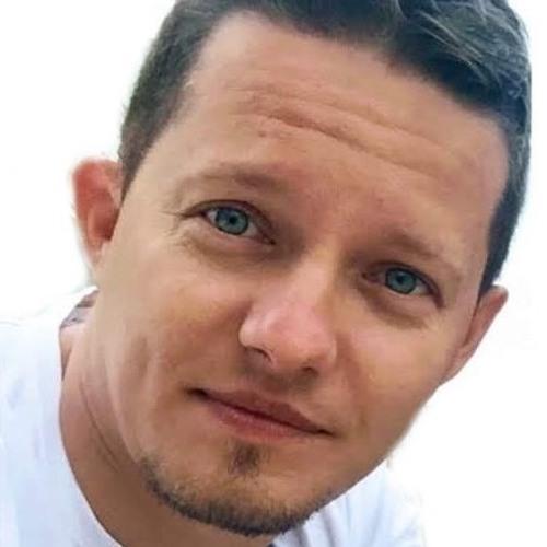 szczepan.com's avatar