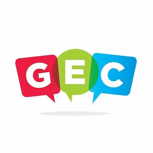 GEC Events's avatar