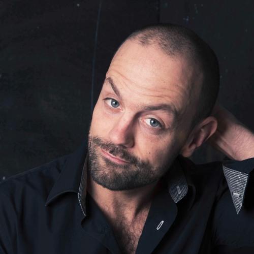Coughlan Voices's avatar