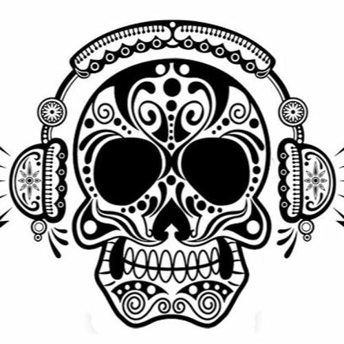 vanillaslimfast's avatar