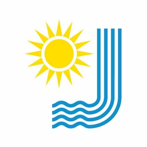 Radio Jelsa's avatar