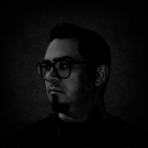 Alper Ozdil's avatar