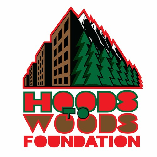 Hoods to Woods Foundation's avatar