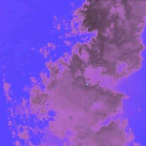 untel's avatar