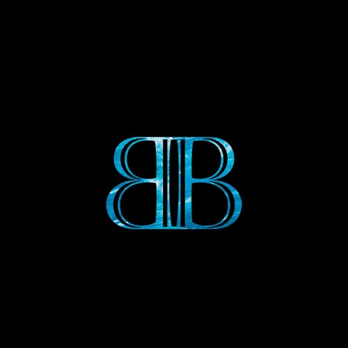 bellabeats's avatar