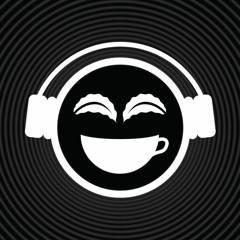 WizeRadio