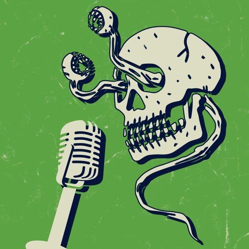 Reckoning of the Dead Radio's avatar