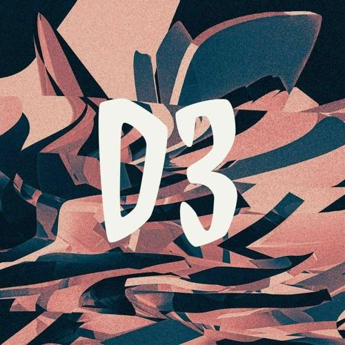 D3M3NSE's avatar