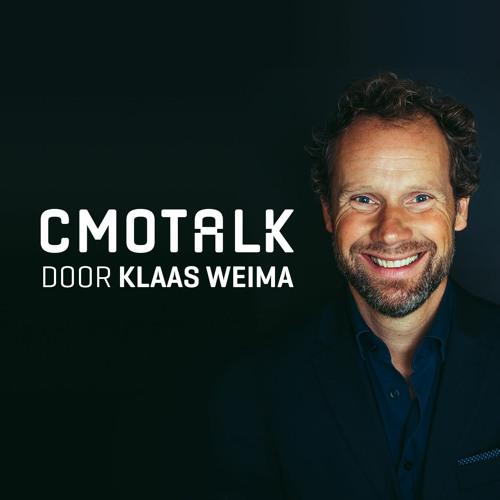 CMOtalk.nl's avatar