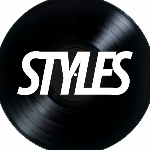Styles in Black's avatar