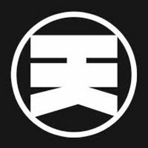 khlhs's avatar